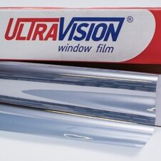 Ultravision R 15 SI SR PS (серебро)